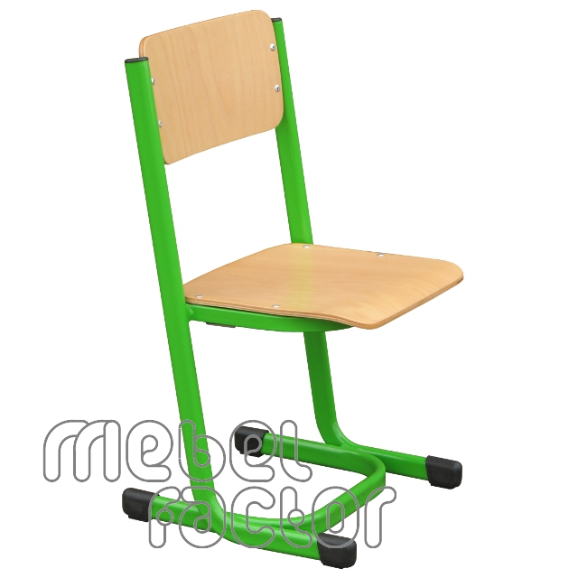 Children chair TINA H31cm