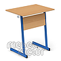 Single table TINA H76cm with front